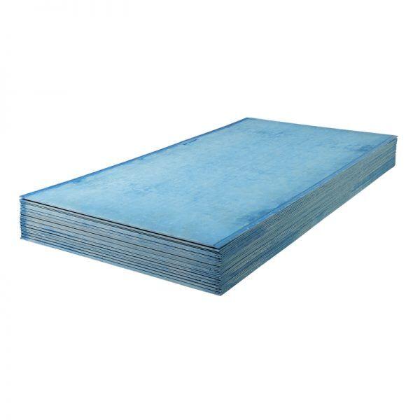 CSR blueboard