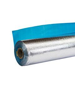Light Duty Smart Wrap 1350 x 30m