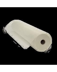INTEX Non-Adhesive Mesh White 1 m x 50 m