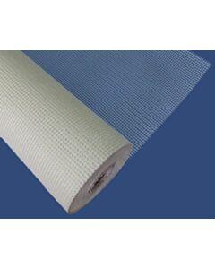 Render Mesh Non Adhesive White 5mm 1.2m 50m