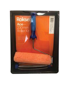 Rokset Ace Roller Kit 270mm