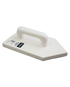 iQuip Polystyrene Pointed Float 180 x  320 mm