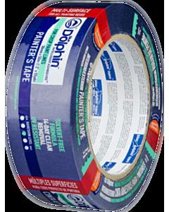 BD Blue Painters Masking Tape 48 mm x 50 m