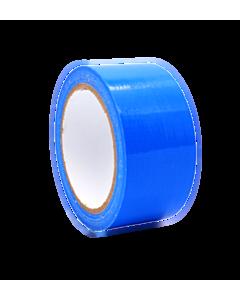 Blue Render Cloth Tape 48 mm x 25 m