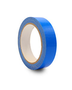 Blue Render Cloth Tape 24 mm x 25 m