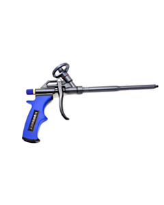 BS Foam Gun T/C