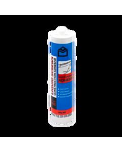 BS Liquid Screws 420g