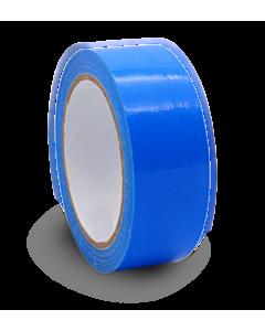 Blue Render Cloth Tape 36 mm x 25 m