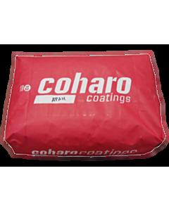 Coharo All Purpose Acrylic Highbuild 10kg 12L