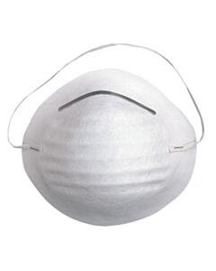 C&A Dust Mask 5Pk
