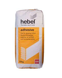 CSR Hebel Adhesive 20kg