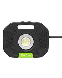 iBeamie LED Portable Light 6000 Lumens