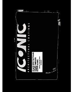 ICONIC Dry Texture 20lt