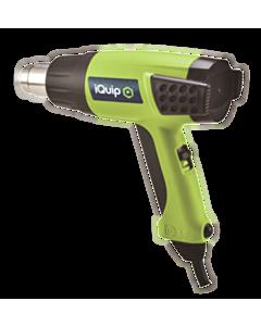 iQuip Heat Gun 1800W