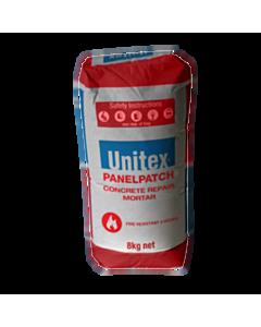 Unitex Panel Patch Grey 8kg