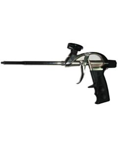 PU Foam Gun Metal