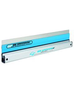 OX Speed Skim Darby S/S 600 mm