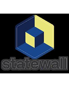 Statewall Render EPS 20Kg