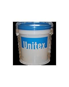 Unitex Uni-PTC 15LT