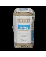 Unitex Base Board 20Kg