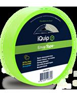 iQuip Envo Tape 48 mm x 50 m