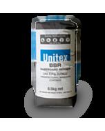 Unitex Base Board Render 8.5kg