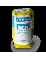 Unitex Dry Poly 19kg
