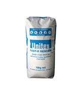 Unitex Fast R Render 16Kg