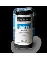Unitex Hi Lite 14kg